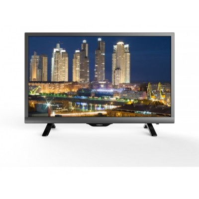 "Led TV 24"" HD Noblex"
