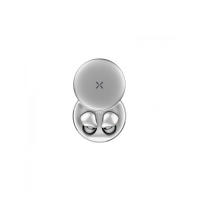 Auriculares Earbuds HP40TWSW Noblex
