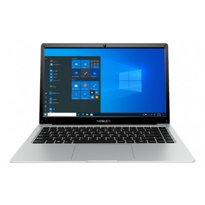 Notebook 13.9'' 4GB 64gb Noblex